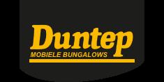 Logo Duntep